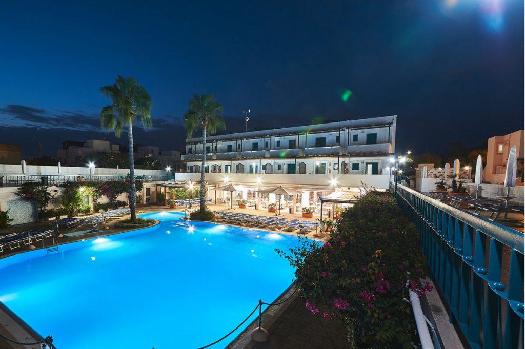 284872_Hotel_Costa_del_Salento_Village_Lido_Marini_1200_4842_