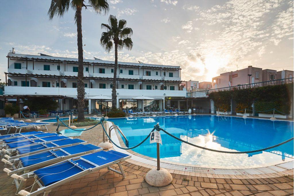 284873_Hotel_Costa_del_Salento_Village_Lido_Marini_1200_4842_