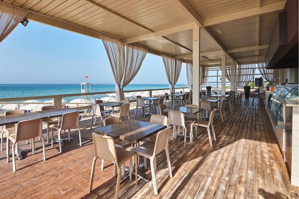 284874_Hotel_Costa_del_Salento_Village_Lido_Marini_1200_4842_