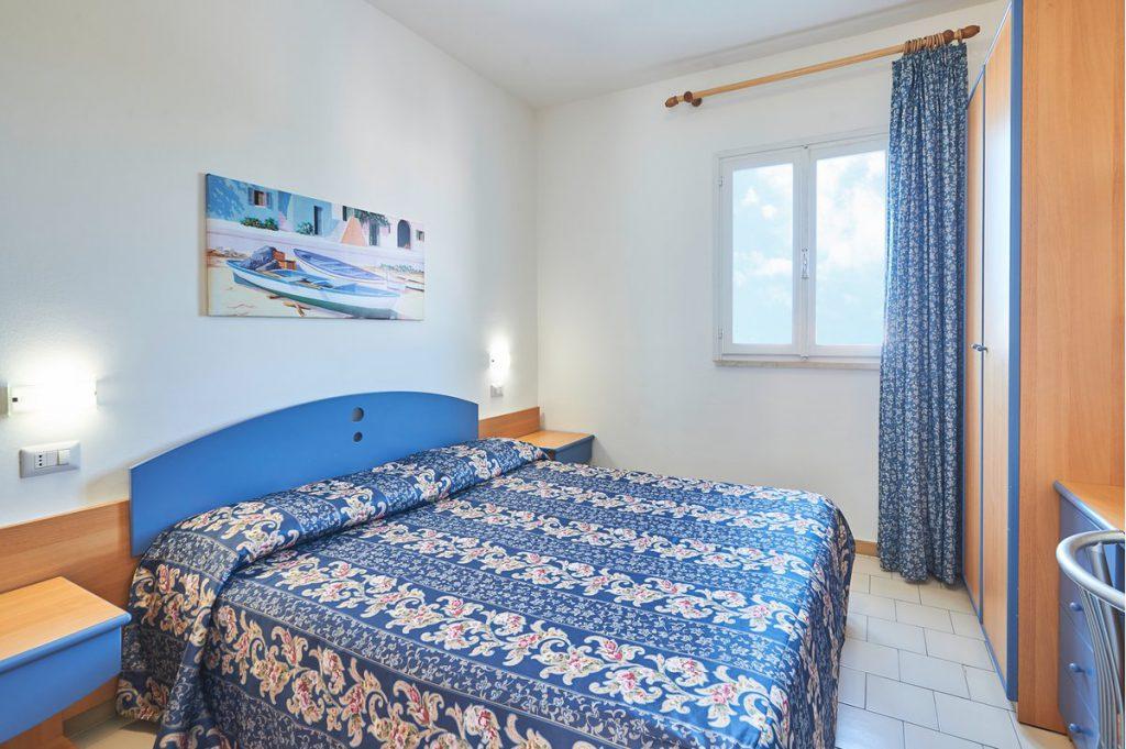 284876_Hotel_Costa_del_Salento_Village_Lido_Marini_1200_4842_