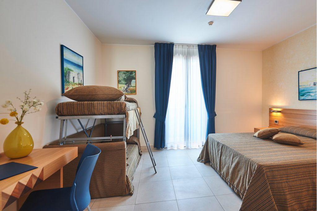 284880_Hotel_Costa_del_Salento_Village_Lido_Marini_1200_4842_