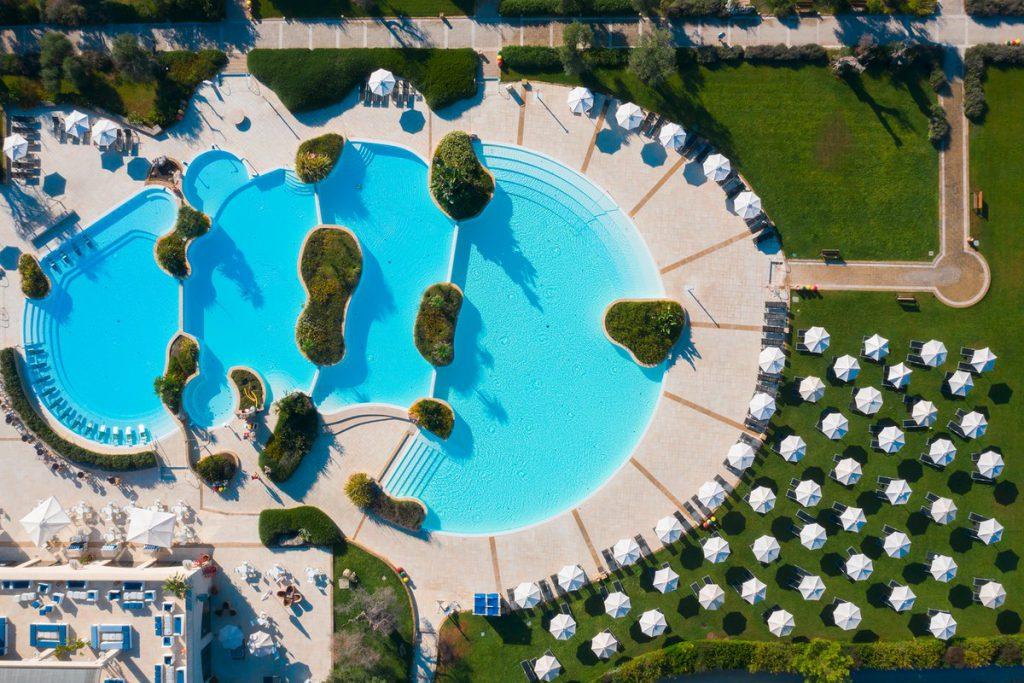 284986_Hotel_Vivosa_Apulia_Resort_Marina_di_Ugento_1200_4842_