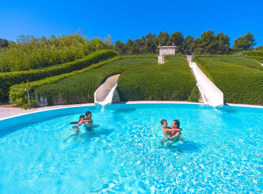 284999_Hotel_Vivosa_Apulia_Resort_Marina_di_Ugento_1200_4842_