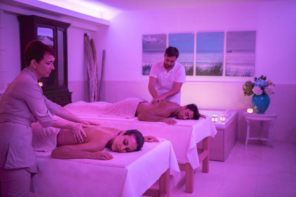 285010_Hotel_Vivosa_Apulia_Resort_Marina_di_Ugento_1200_4842_