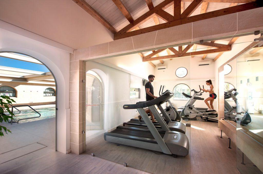 285012_Hotel_Vivosa_Apulia_Resort_Marina_di_Ugento_1200_4842_