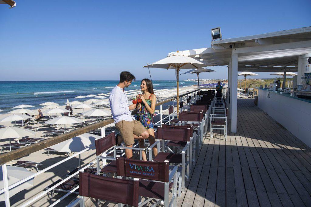 285015_Hotel_Vivosa_Apulia_Resort_Marina_di_Ugento_1200_4842_