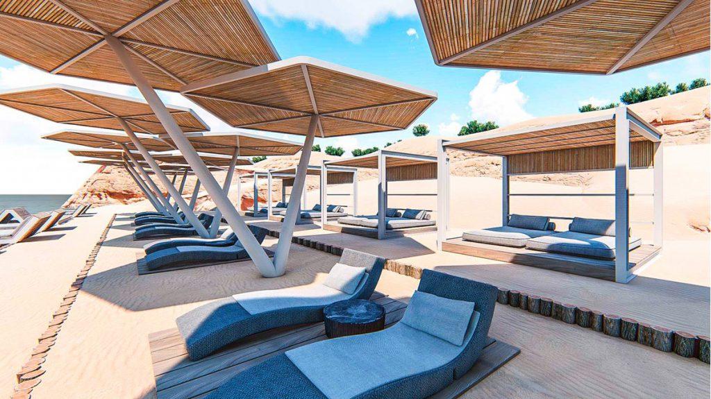285266_Villaggio_Club_Reef_Beach_Resort_El_Hadaba_Eden_Village_1200_4842_