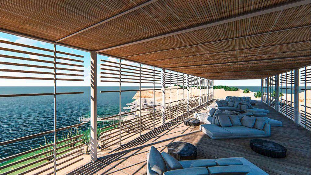 285268_Villaggio_Club_Reef_Beach_Resort_El_Hadaba_Eden_Village_1200_4842_