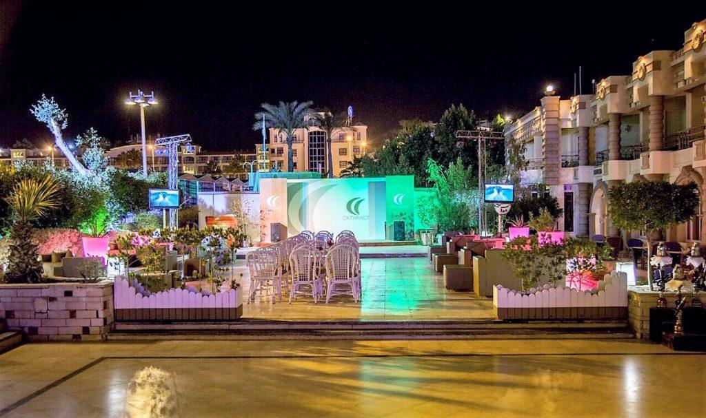 285900_Resort_Cataract_Layalina___Sharm_Resort_Naama_Bay_Cataract_Layalina___Sharm_Resort_4__1200_4842_