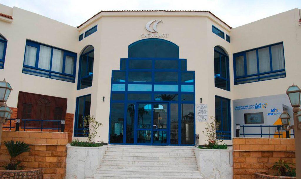 287788_Resort_Cataract_Layalina___Sharm_Resort_Naama_Bay_Cataract_Layalina___Sharm_Resort_4__1200_4842_