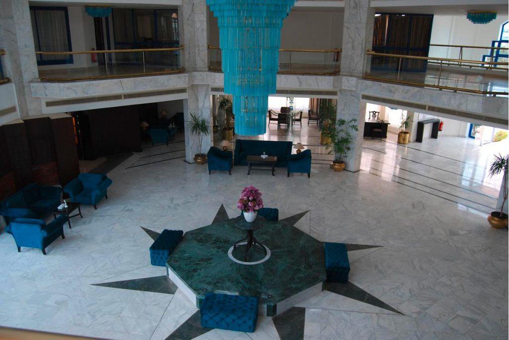 287789_Resort_Cataract_Layalina___Sharm_Resort_Naama_Bay_Cataract_Layalina___Sharm_Resort_4__1200_4842_