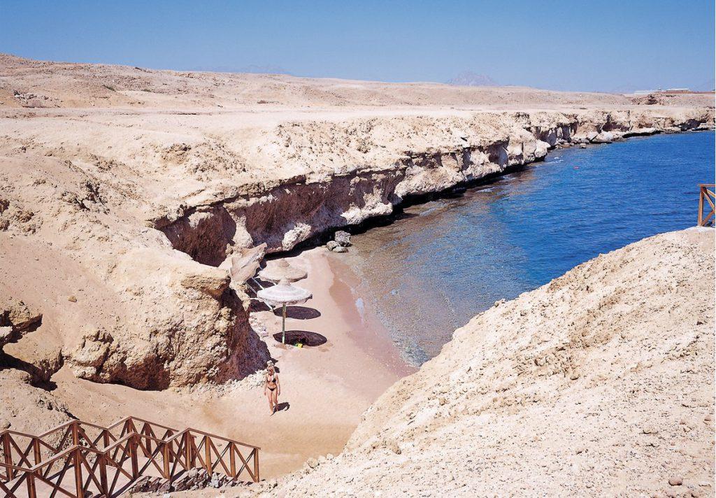 29093_Villaggio_Club_Reef_Beach_Resort_El_Hadaba_Eden_Village_1200_4842_