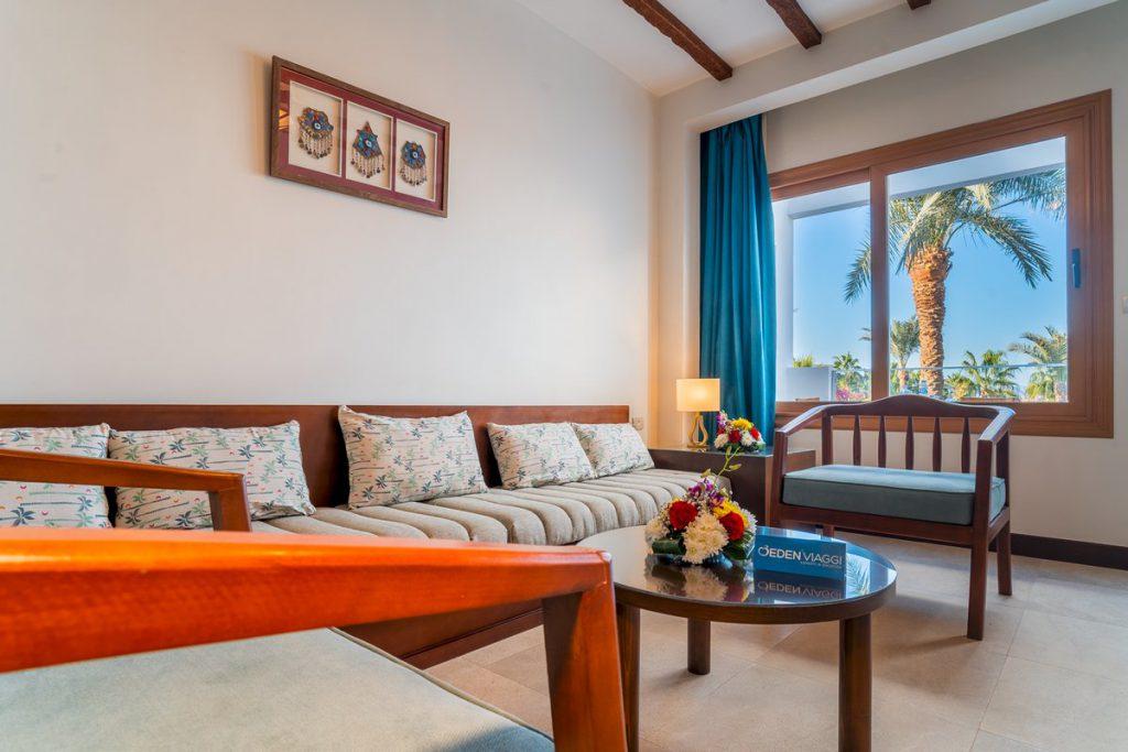 292140_Villaggio_Club_Reef_Beach_Resort_El_Hadaba_Eden_Village_1200_4842_