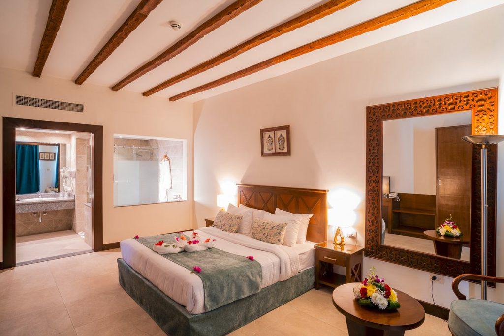 292141_Villaggio_Club_Reef_Beach_Resort_El_Hadaba_Eden_Village_1200_4842_