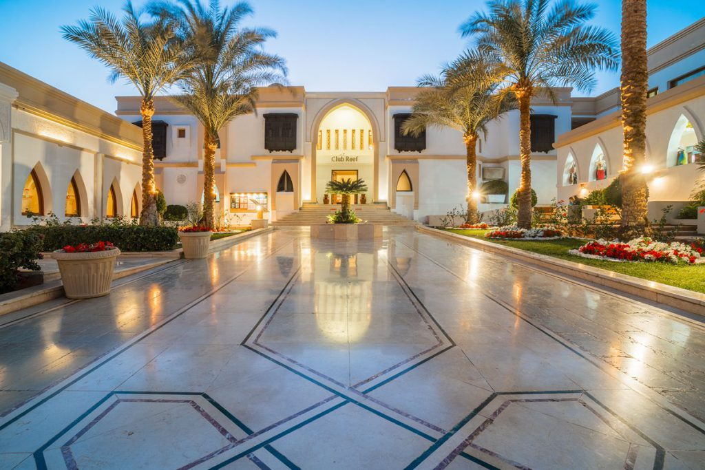 292142_Villaggio_Club_Reef_Beach_Resort_El_Hadaba_Eden_Village_1200_4842_