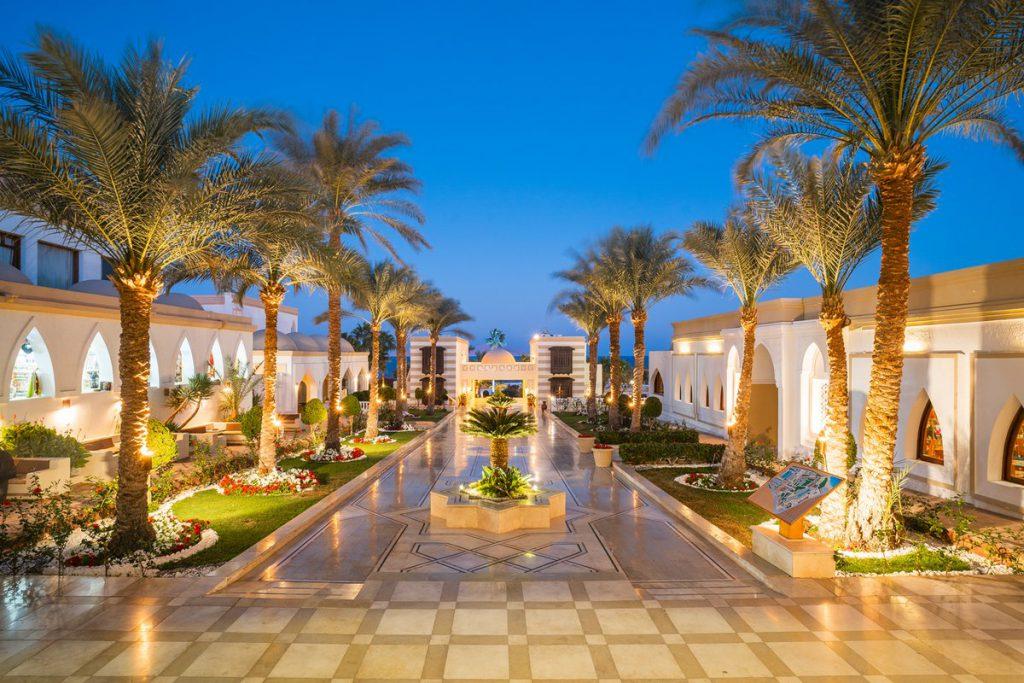 292143_Villaggio_Club_Reef_Beach_Resort_El_Hadaba_Eden_Village_1200_4842_