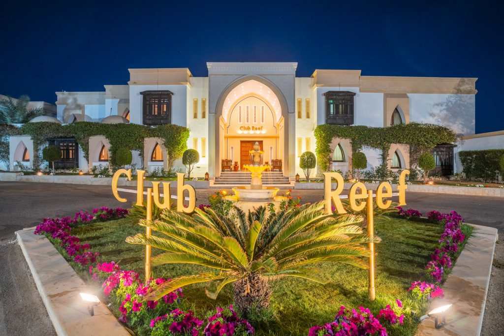 292144_Villaggio_Club_Reef_Beach_Resort_El_Hadaba_Eden_Village_1200_4842_