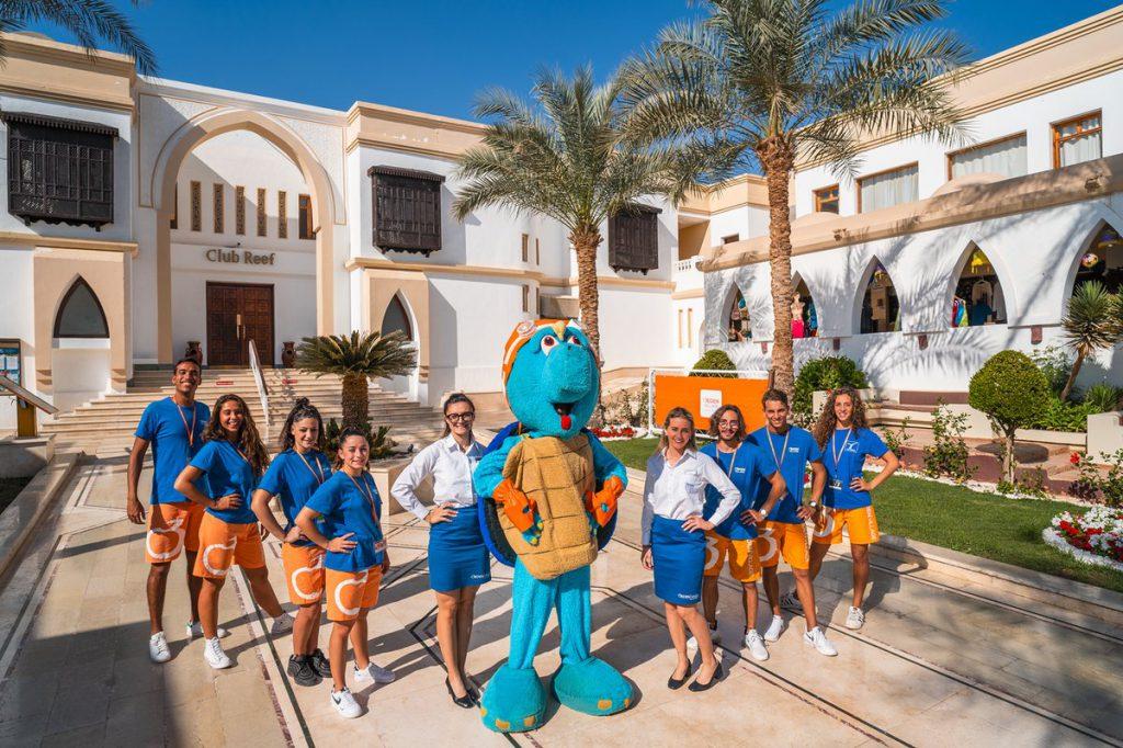 292145_Villaggio_Club_Reef_Beach_Resort_El_Hadaba_Eden_Village_1200_4842_