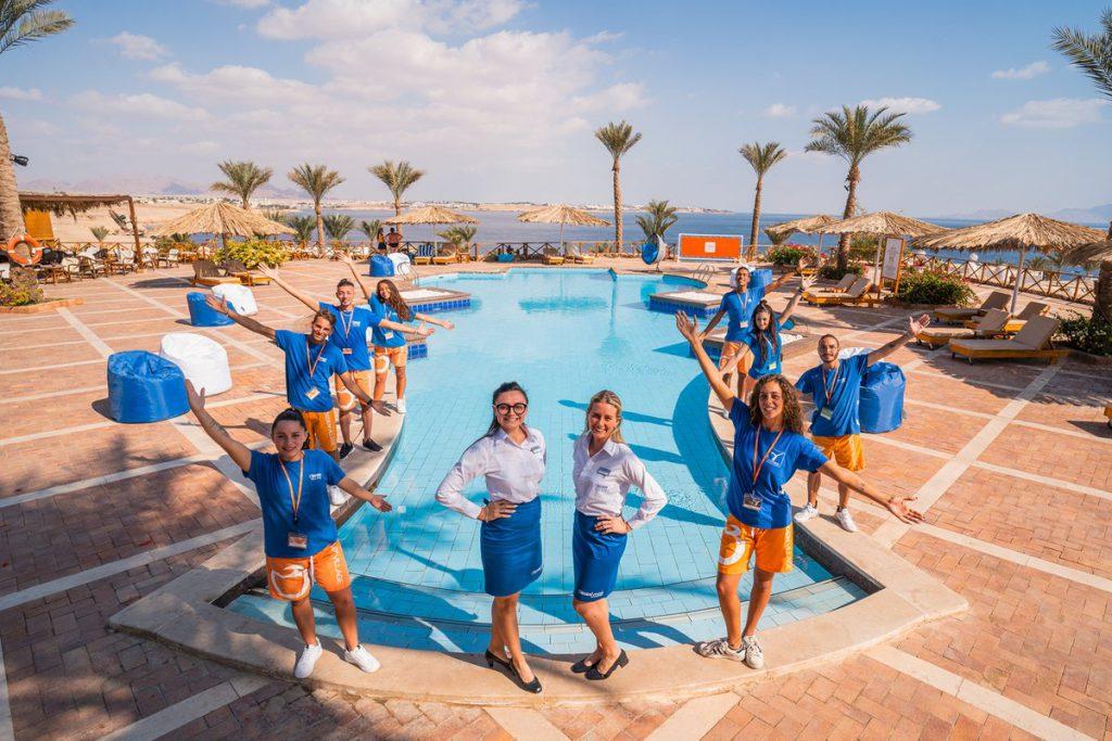 292146_Villaggio_Club_Reef_Beach_Resort_El_Hadaba_Eden_Village_1200_4842_