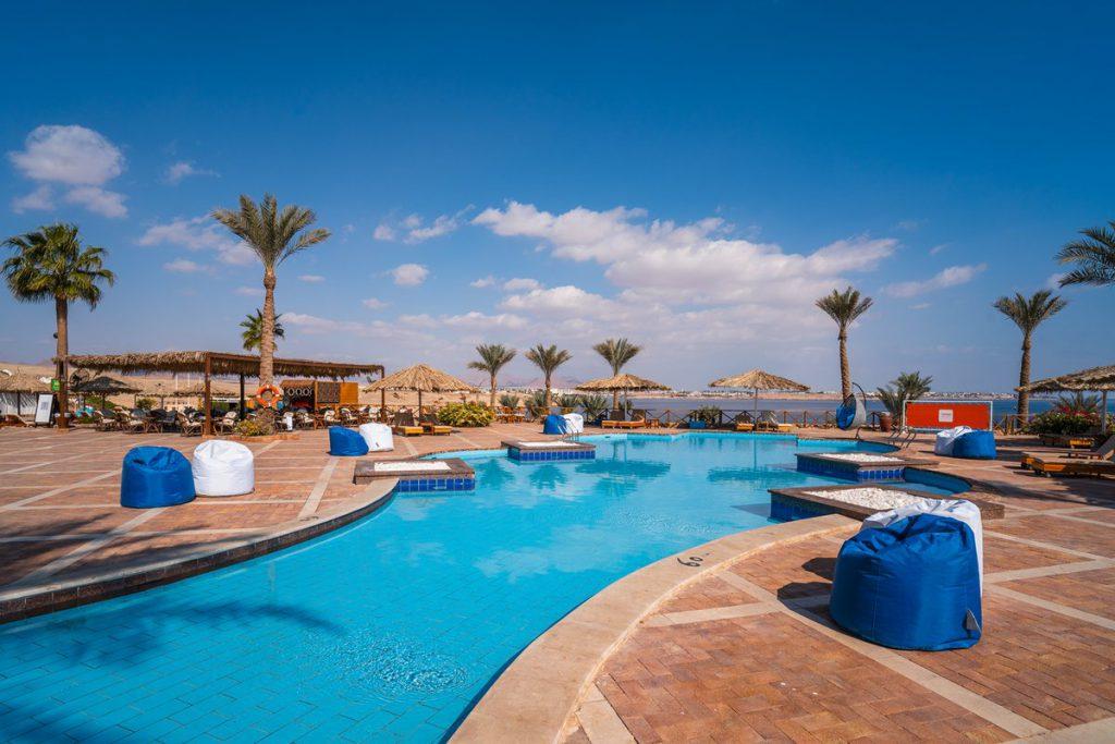 292148_Villaggio_Club_Reef_Beach_Resort_El_Hadaba_Eden_Village_1200_4842_