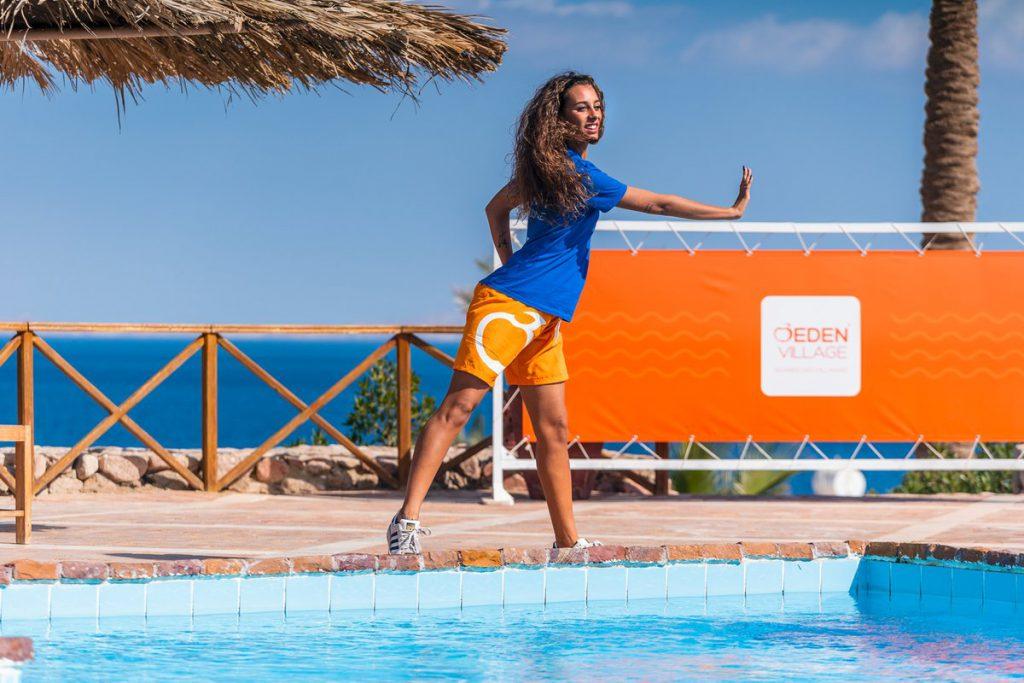 292152_Villaggio_Club_Reef_Beach_Resort_El_Hadaba_Eden_Village_1200_4842_