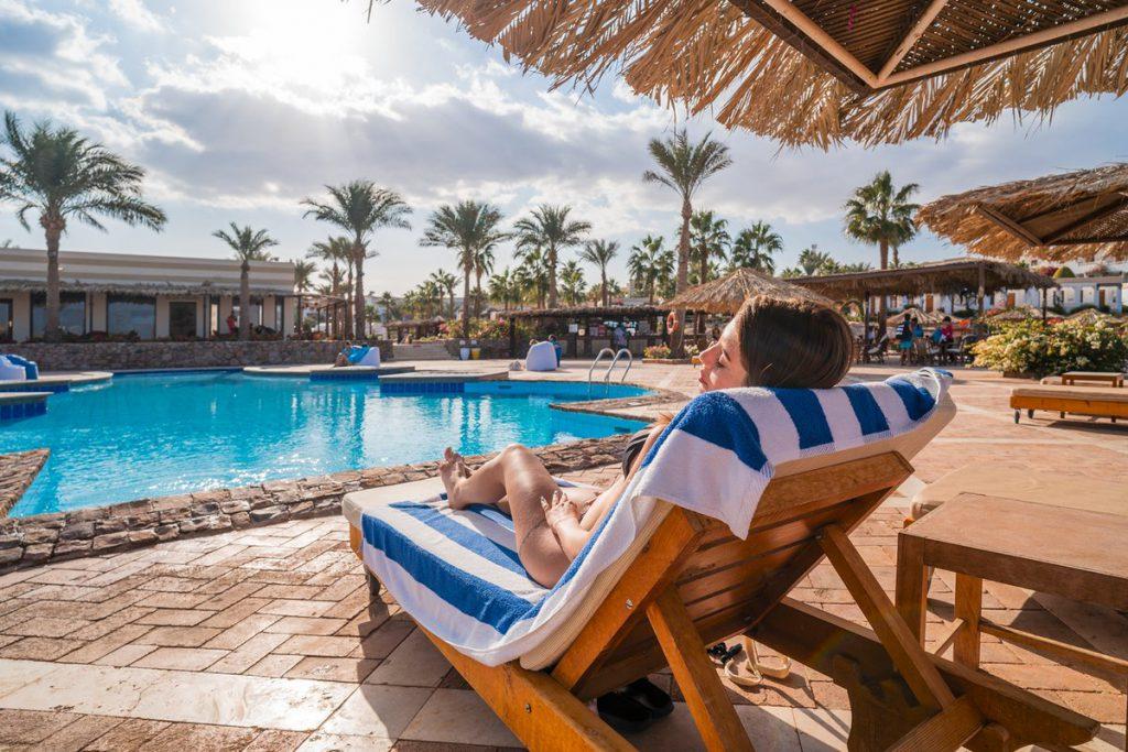 292153_Villaggio_Club_Reef_Beach_Resort_El_Hadaba_Eden_Village_1200_4842_