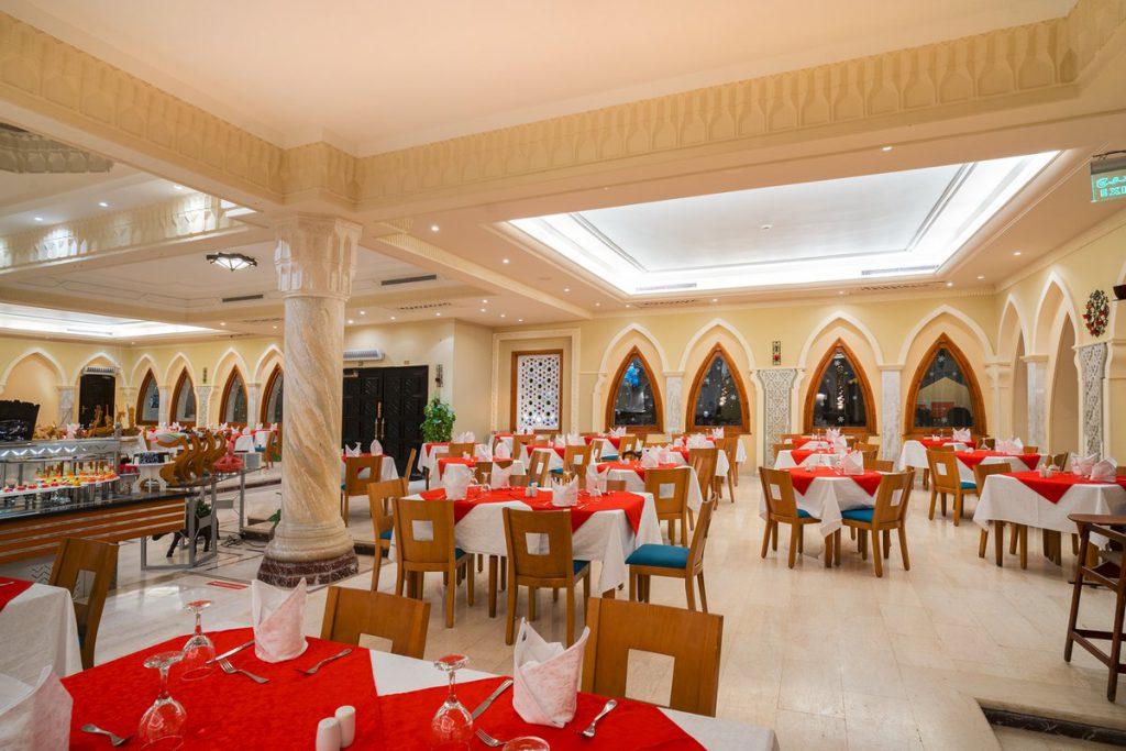 292154_Villaggio_Club_Reef_Beach_Resort_El_Hadaba_Eden_Village_1200_4842_