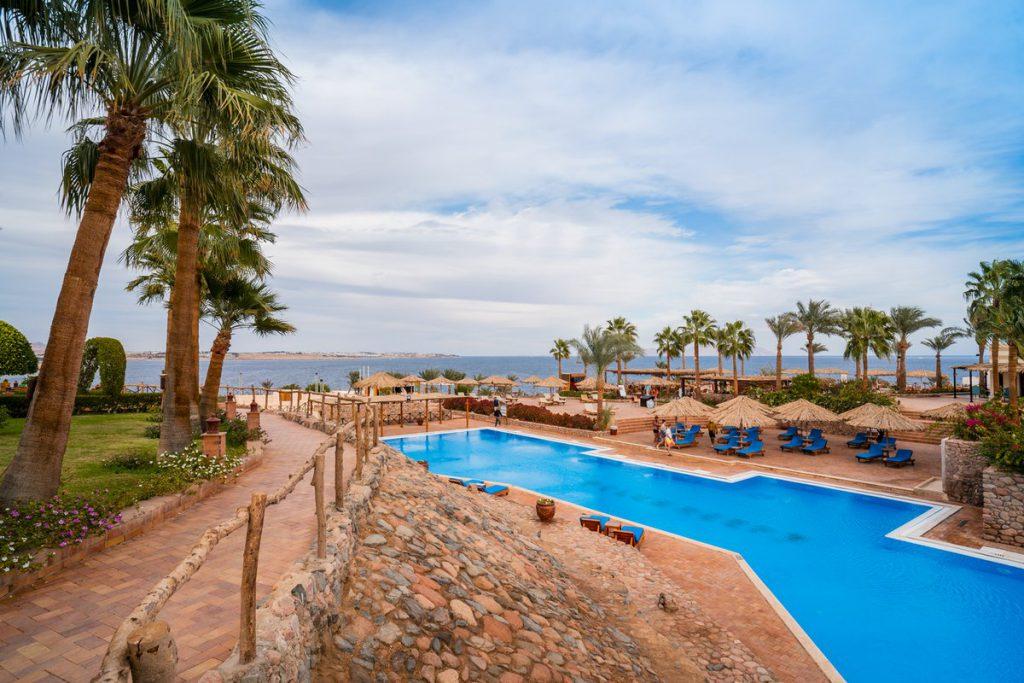 292157_Villaggio_Club_Reef_Beach_Resort_El_Hadaba_Eden_Village_1200_4842_