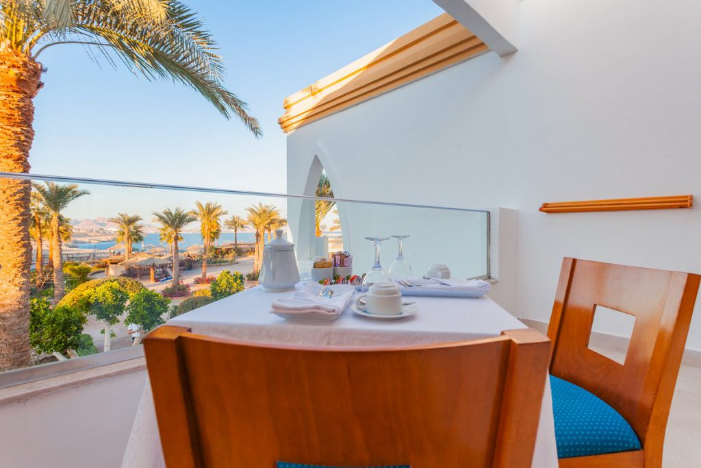 292160_Villaggio_Club_Reef_Beach_Resort_El_Hadaba_Eden_Village_1200_4842_
