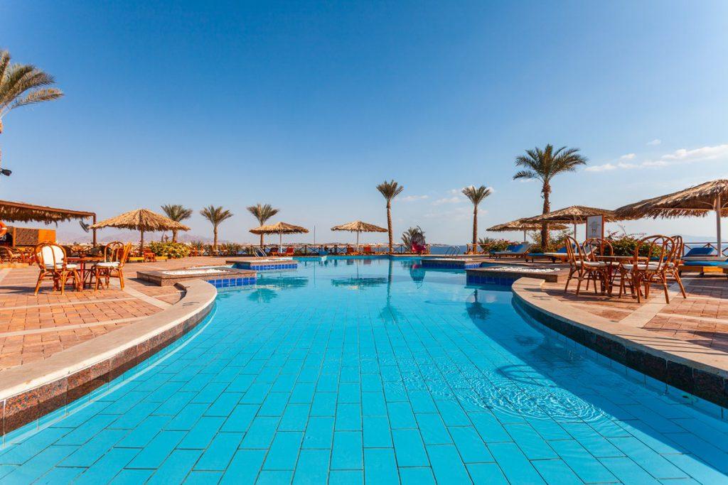 292162_Villaggio_Club_Reef_Beach_Resort_El_Hadaba_Eden_Village_1200_4842_