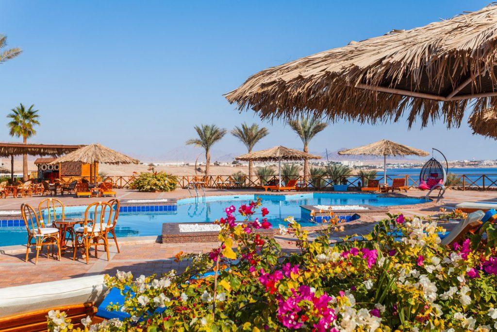 292164_Villaggio_Club_Reef_Beach_Resort_El_Hadaba_Eden_Village_1200_4842_