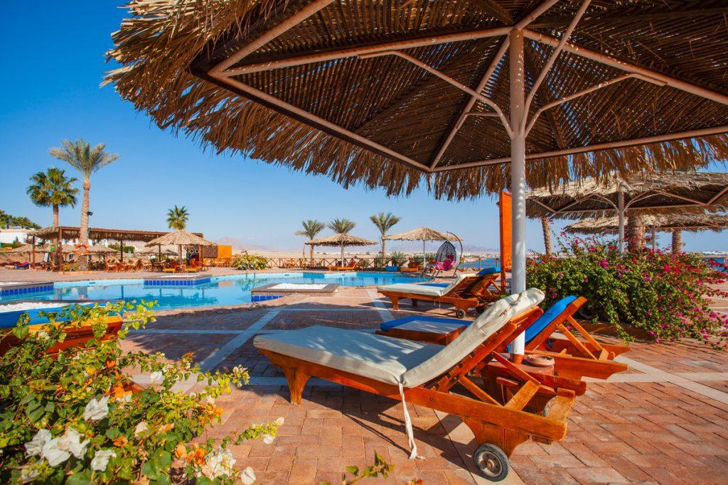 292165_Villaggio_Club_Reef_Beach_Resort_El_Hadaba_Eden_Village_1200_4842_