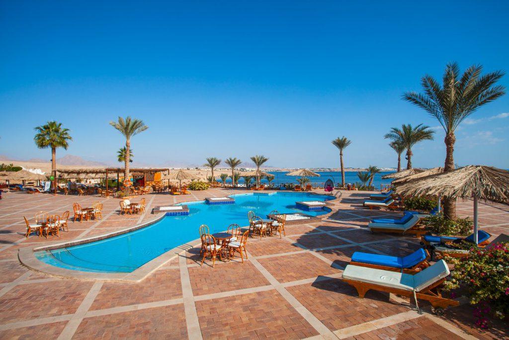292166_Villaggio_Club_Reef_Beach_Resort_El_Hadaba_Eden_Village_1200_4842_