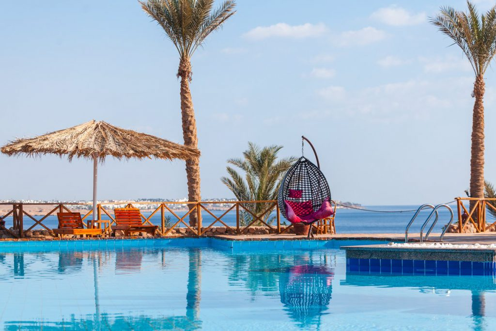292167_Villaggio_Club_Reef_Beach_Resort_El_Hadaba_Eden_Village_1200_4842_