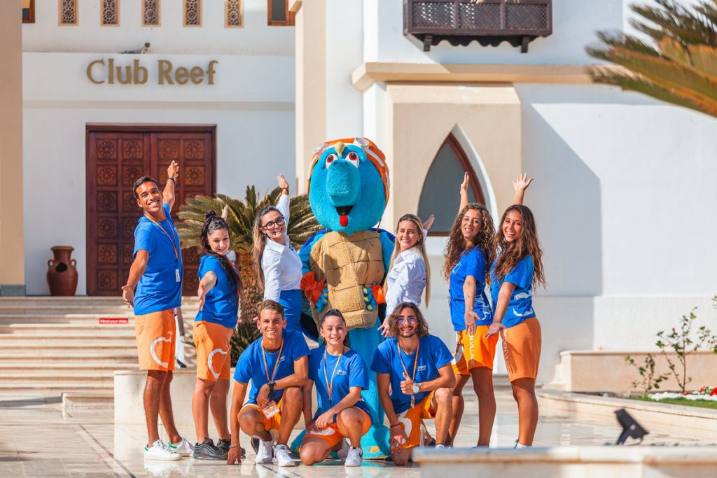 292168_Villaggio_Club_Reef_Beach_Resort_El_Hadaba_Eden_Village_1200_4842_