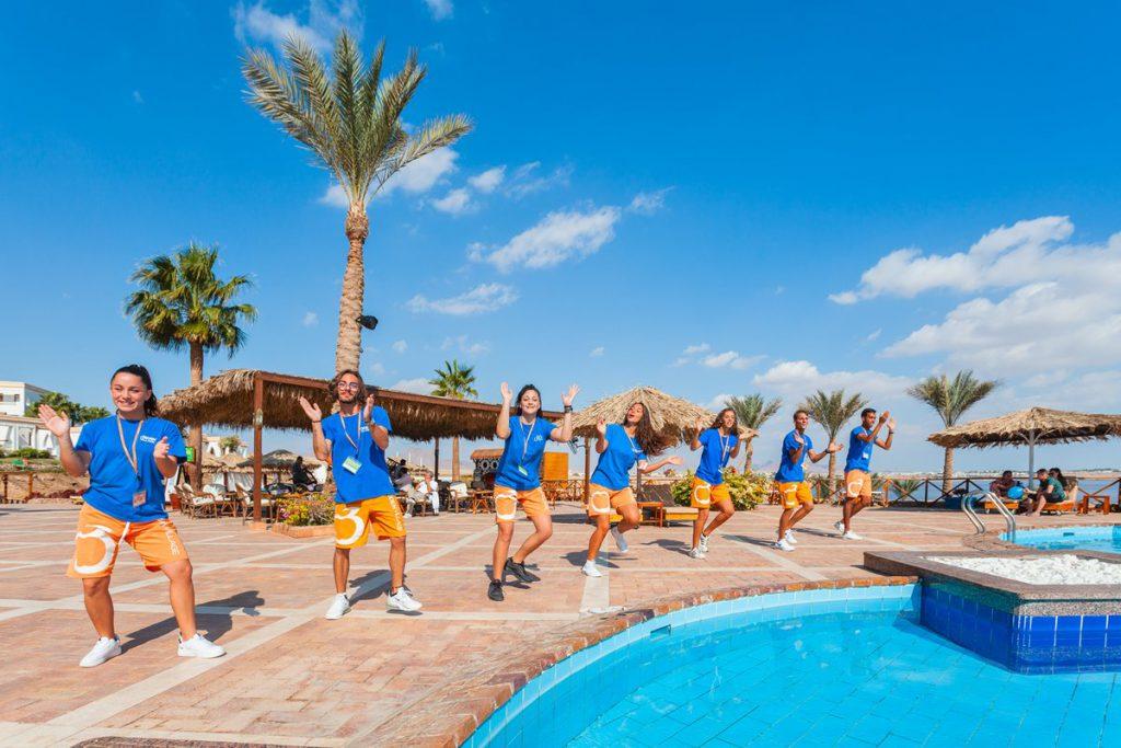 292169_Villaggio_Club_Reef_Beach_Resort_El_Hadaba_Eden_Village_1200_4842_