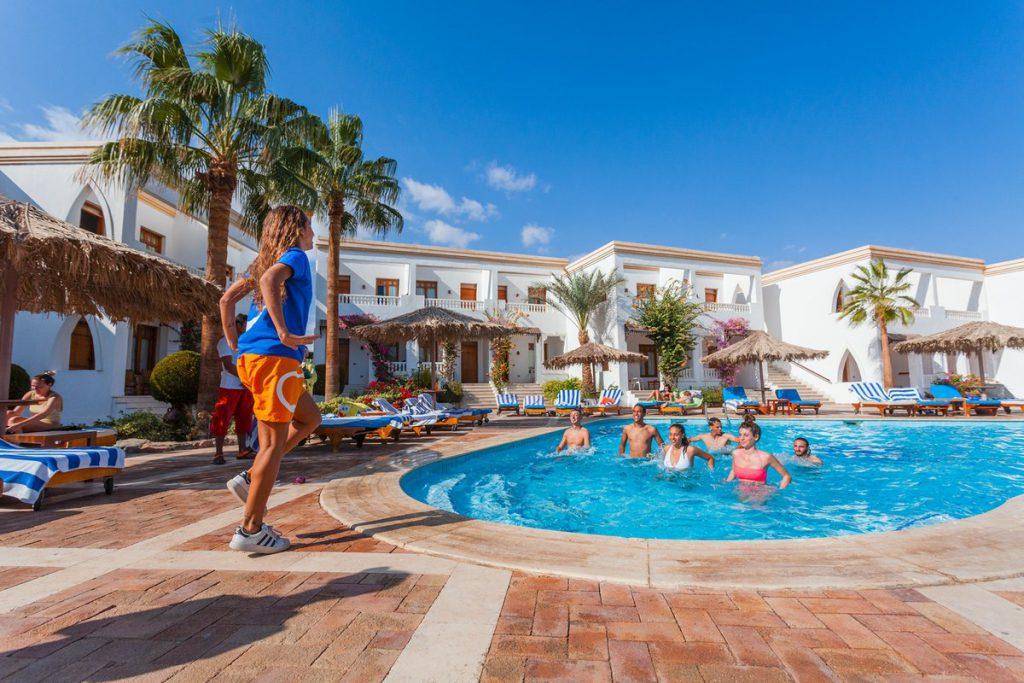 292174_Villaggio_Club_Reef_Beach_Resort_El_Hadaba_Eden_Village_1200_4842_