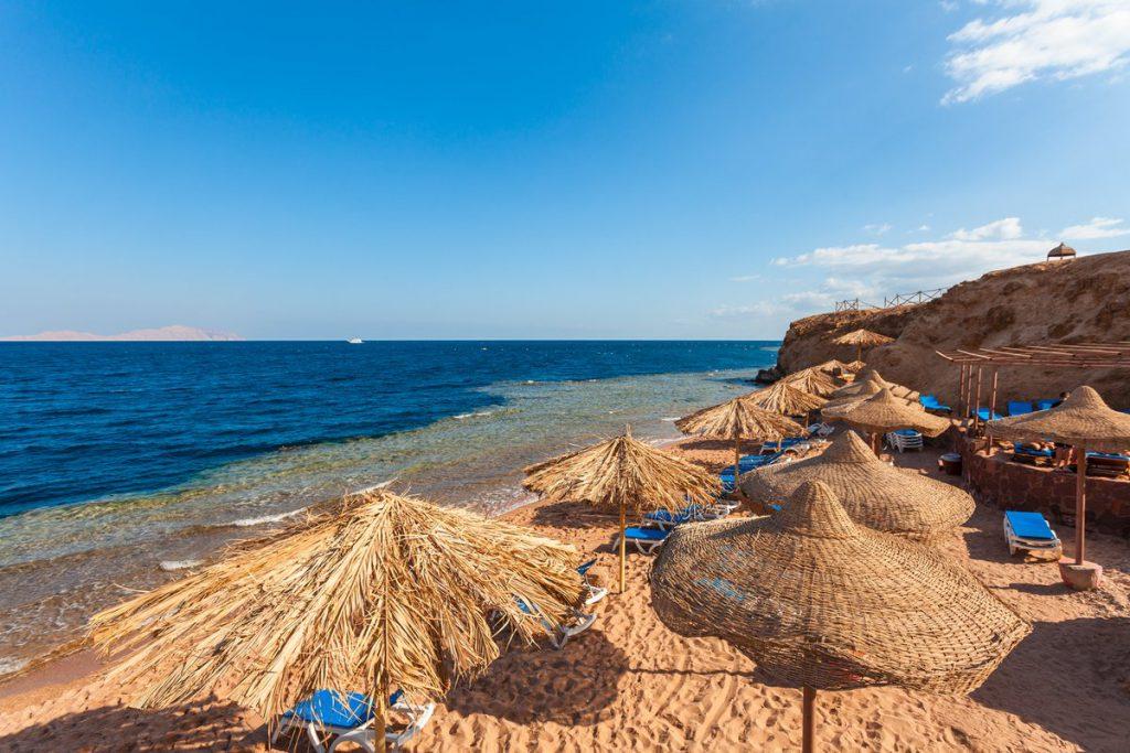 292176_Villaggio_Club_Reef_Beach_Resort_El_Hadaba_Eden_Village_1200_4842_
