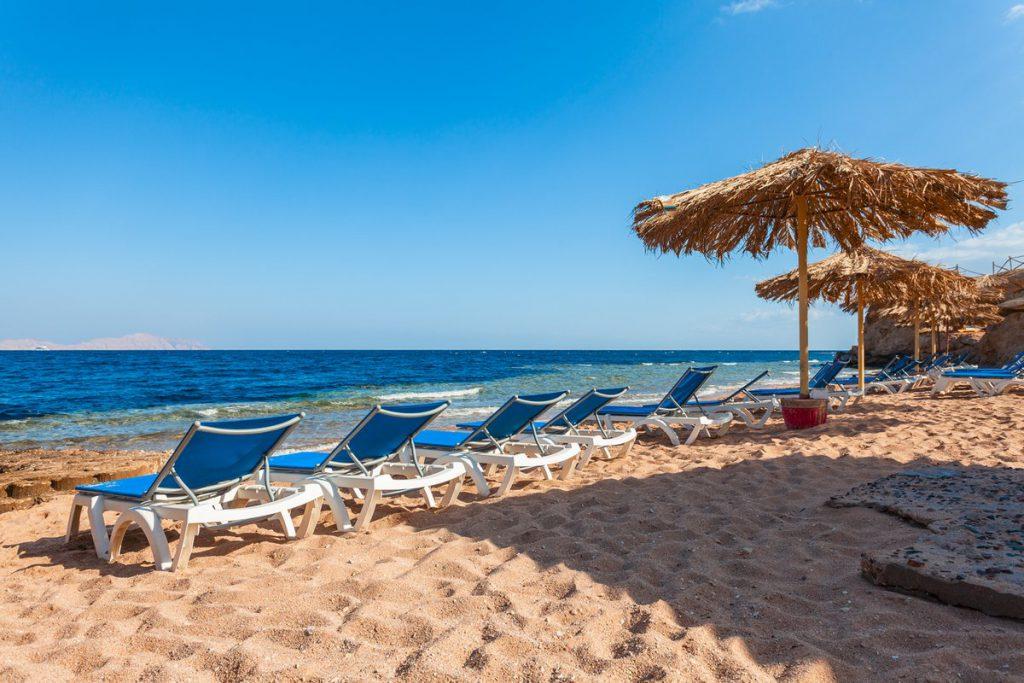 292177_Villaggio_Club_Reef_Beach_Resort_El_Hadaba_Eden_Village_1200_4842_