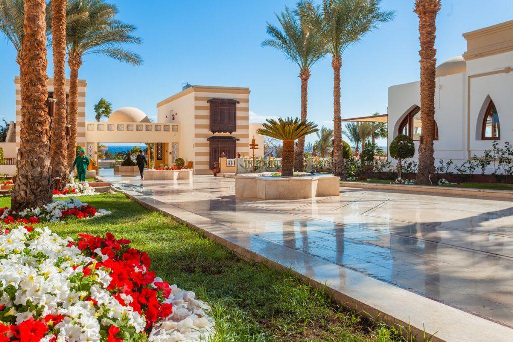 292183_Villaggio_Club_Reef_Beach_Resort_El_Hadaba_Eden_Village_1200_4842_
