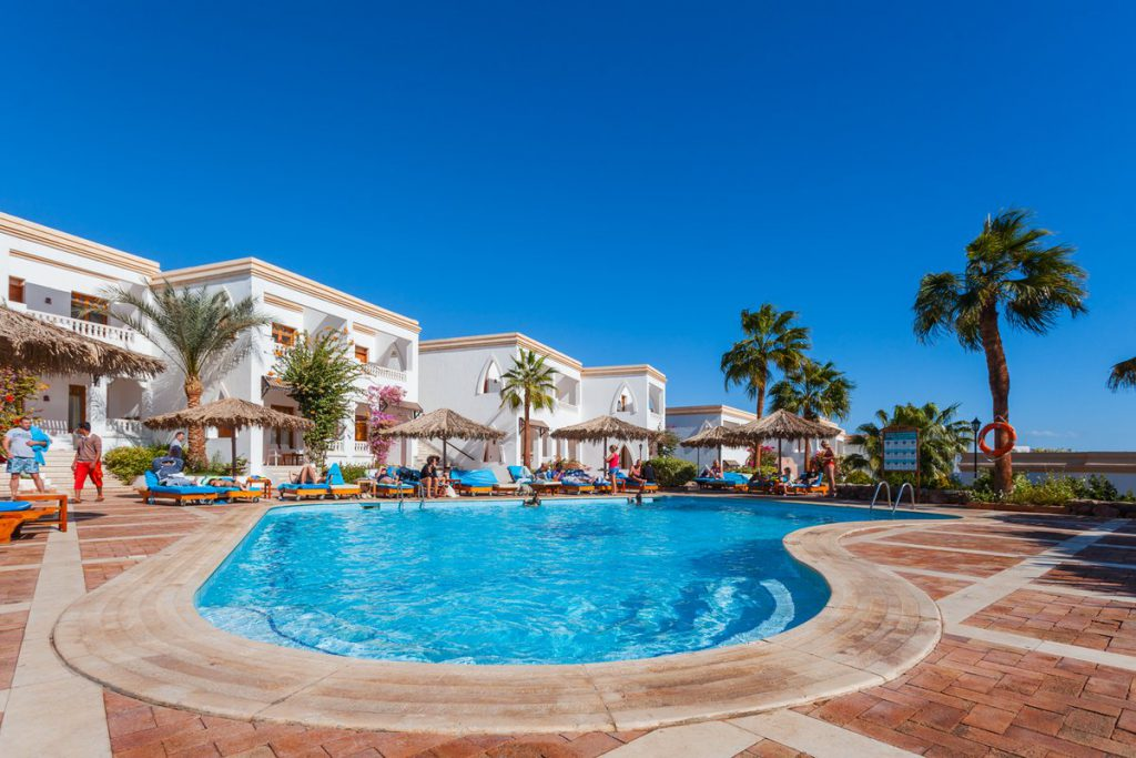 292184_Villaggio_Club_Reef_Beach_Resort_El_Hadaba_Eden_Village_1200_4842_