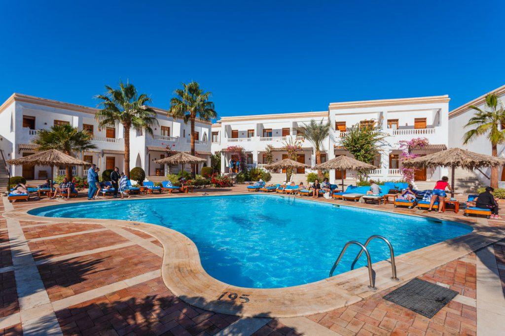 292185_Villaggio_Club_Reef_Beach_Resort_El_Hadaba_Eden_Village_1200_4842_