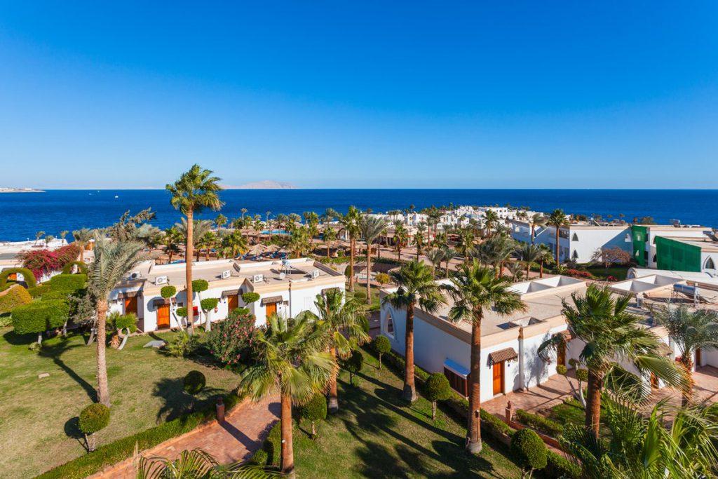 292187_Villaggio_Club_Reef_Beach_Resort_El_Hadaba_Eden_Village_1200_4842_