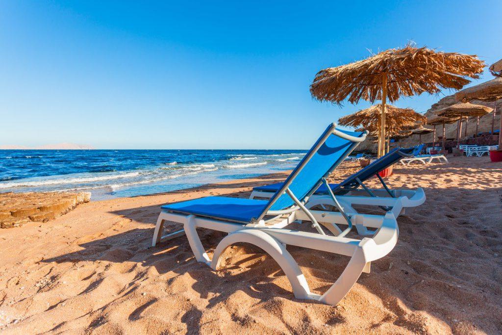 292188_Villaggio_Club_Reef_Beach_Resort_El_Hadaba_Eden_Village_1200_4842_