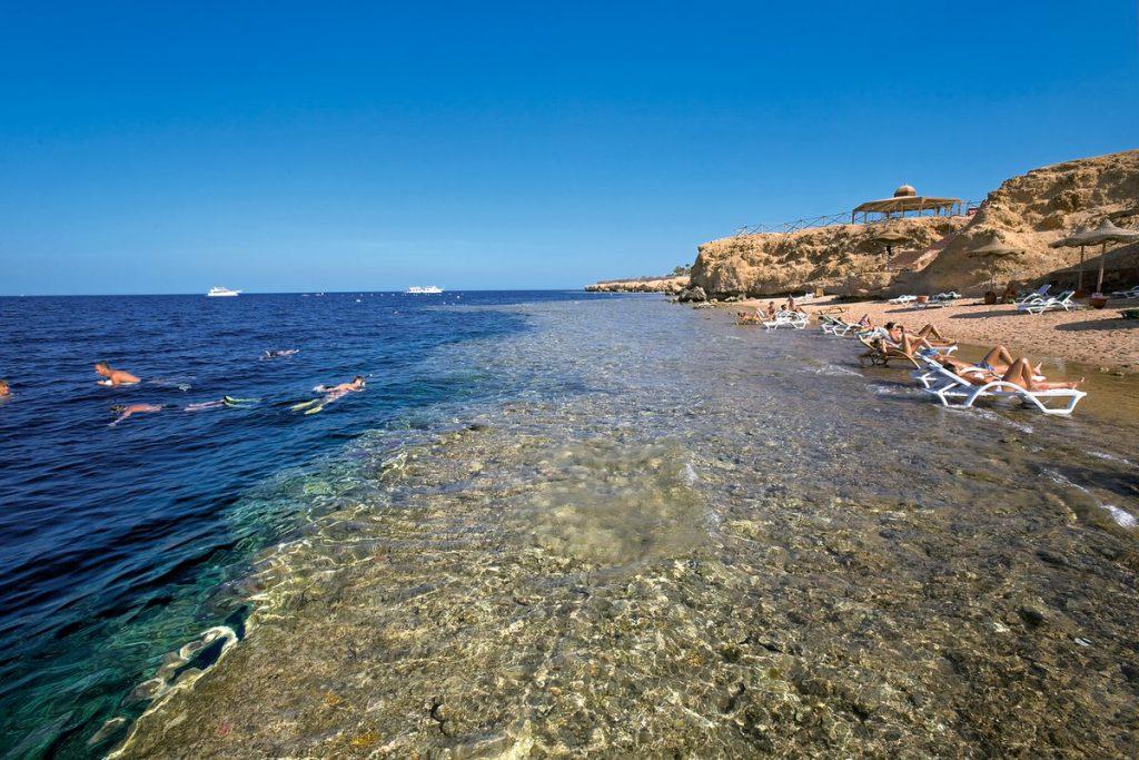 33863_Villaggio_Club_Reef_Beach_Resort_El_Hadaba_Eden_Village_1200_4842_