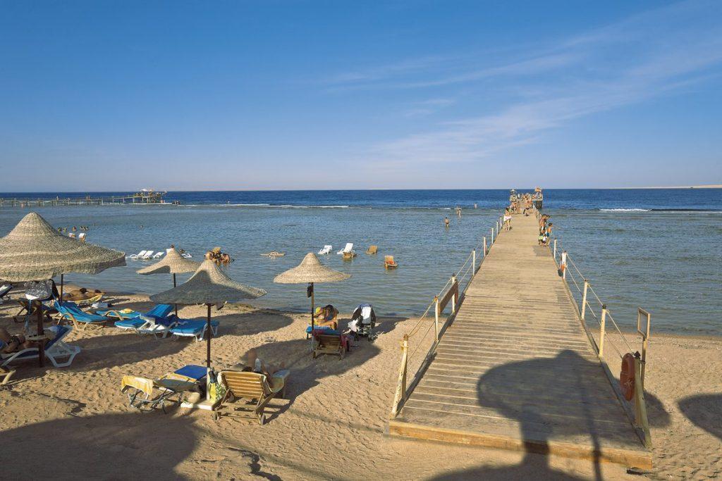 36360_Villaggio_Tamra_Beach_Sharm_El_Sheikh_Eden_Village_1200_4842_