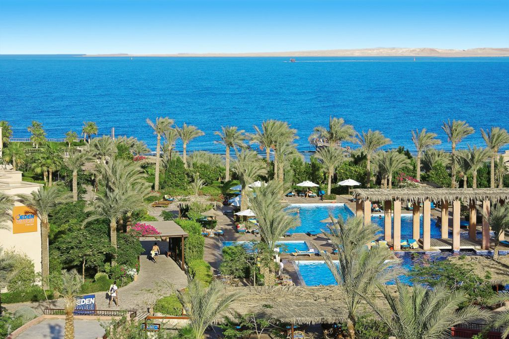 36362_Villaggio_Tamra_Beach_Sharm_El_Sheikh_Eden_Village_1200_4842_