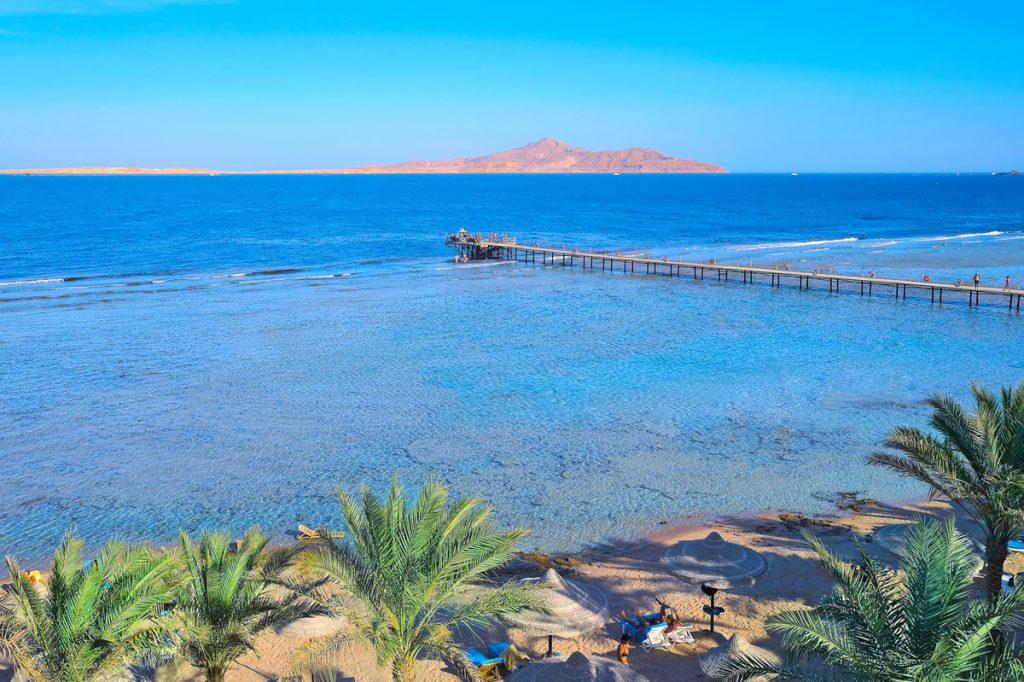 36363_Villaggio_Tamra_Beach_Sharm_El_Sheikh_Eden_Village_1200_4842_