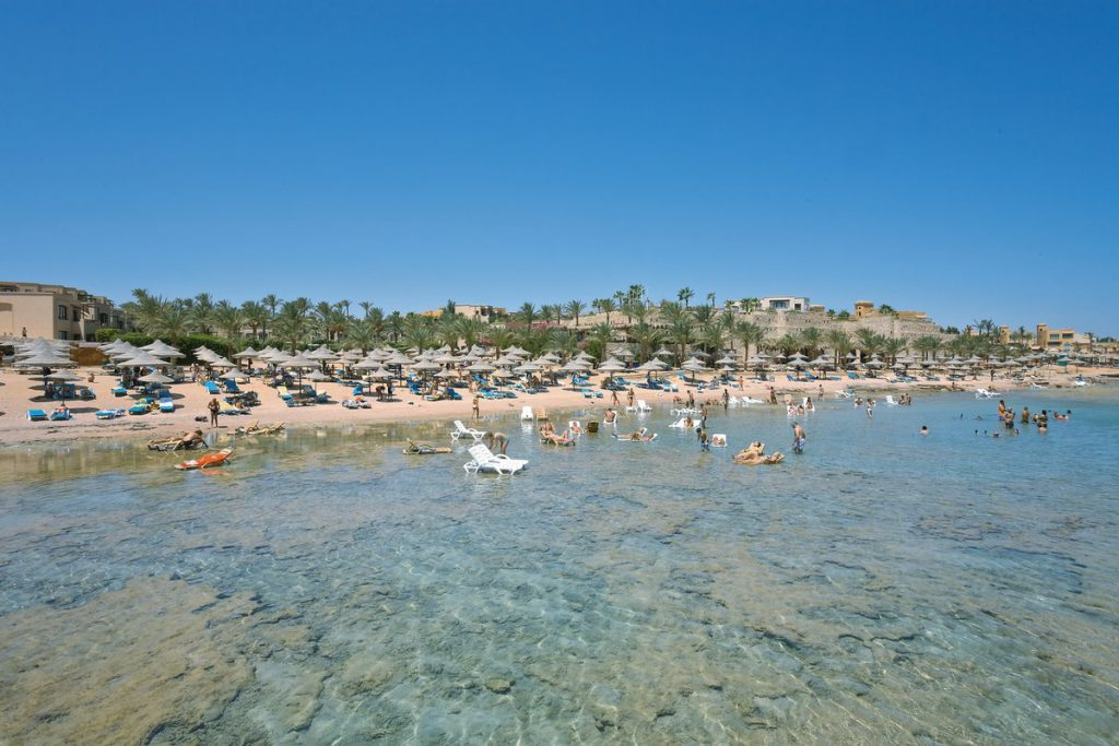 36364_Villaggio_Tamra_Beach_Sharm_El_Sheikh_Eden_Village_1200_4842_