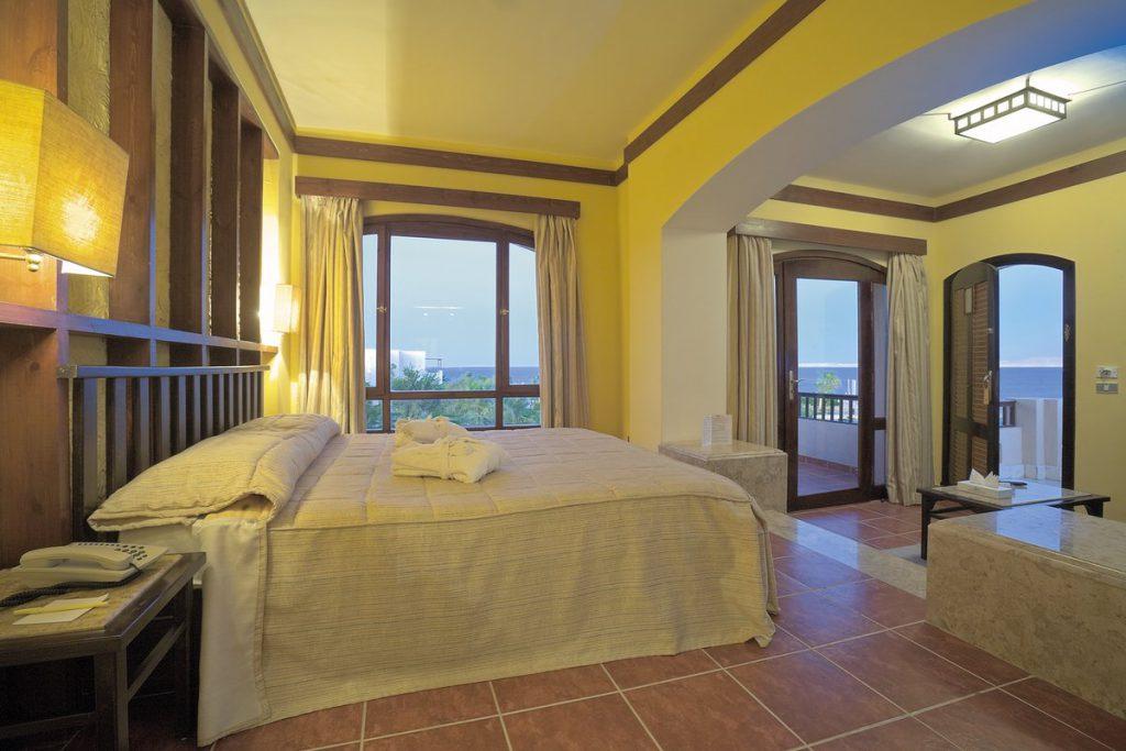 36365_Villaggio_Tamra_Beach_Sharm_El_Sheikh_Eden_Village_1200_4842_